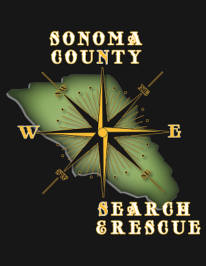 Sonoma County Search and Rescue